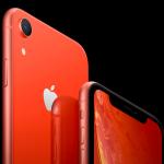 iPhoneXr アイフォーンXr ドコモ au ソフトバンク 予約開始 スペックを紹介 在庫は?